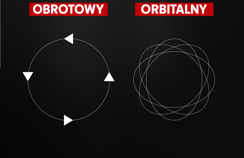 roznica-miedzy-polerka-obrotowa-a-orbitalna